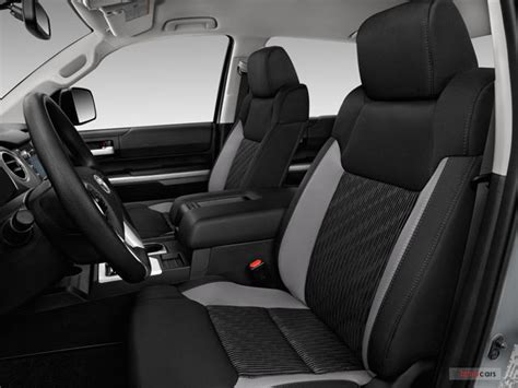 2016 Toyota Tundra Bench Seat by Toyota Corolla Seat Covers Best Seat Covers For Toyota