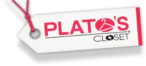 Plato S Closet Mobile by Plato S Closet At Earth Day Mobile Bay