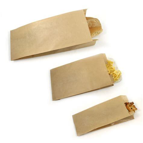 sacchetti carta alimenti sacchetto carta avana per alimenti imballaggi alimentari