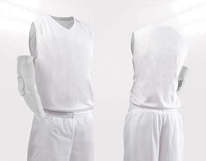 templates jersey photoshop nba basketball jersey template photoshop online