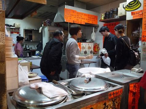 Soup Kitchen Hong Kong by Noodles Snake Soup Food Tour In Hong Kong