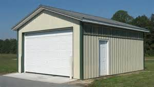 187 16 x 20 pole barn plans free garden shed plans