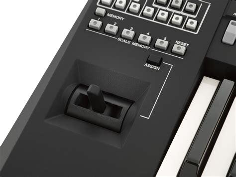 Dan Spesifikasi Keyboard Yamaha Psr S970 yamaha psr a3000 image 1271596 audiofanzine