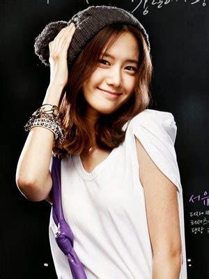 korea cutest actress rainbow colored life my top 10 korean cutest actresses