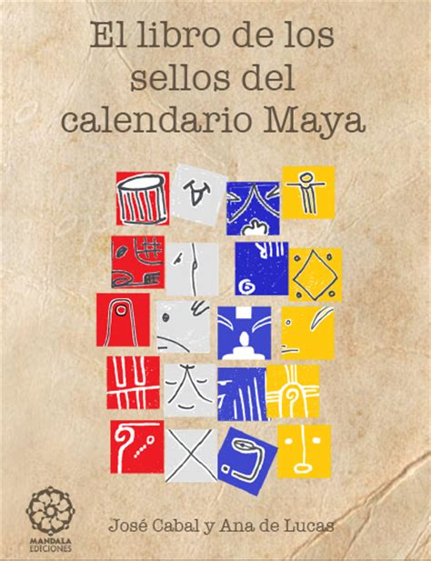 Calendario Tributario 2017 Actualicese Calendario Calendario Tributario Automatizado Para El 2016