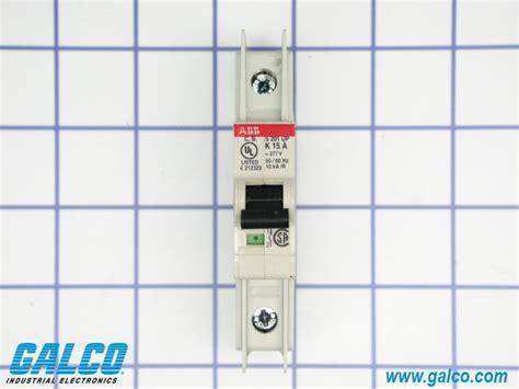 10 X10 Cathedral Floor Registers by Ul489 Miniature Circuit Breakers Allen Bradley 1489 M2c020