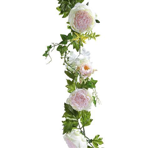 ranken bloemen ranken bloemen 28 images quot ranke flora blumen bl