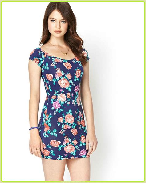 ver cortos juveniles vestidos cortos casuales im 225 genes de vestidos