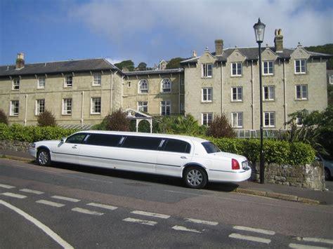 Stretch Limousine Service by Stretchlimo Federal 2 Limousine Mieten Limousinenservice
