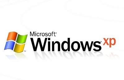 microsoft windows recovery console microsoft windows xp recovery console knowledge base