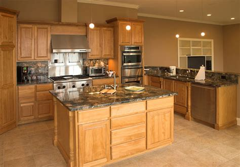 Kitchen Design Visualizer Boston Works Counter Tops Granite Counter