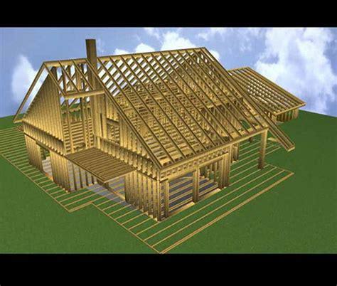 Broderbund Software 3d Home Architect Deluxe