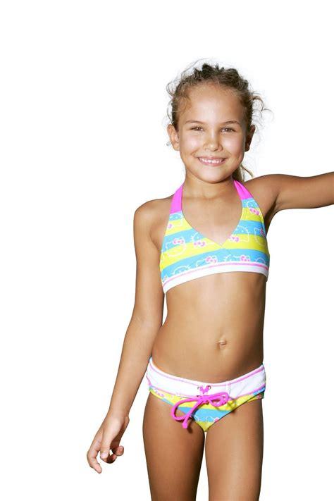 little girl models ages 4 12 for swimsuit hot girls little girl models ages 4 12 swimsuit hot girls wallpaper