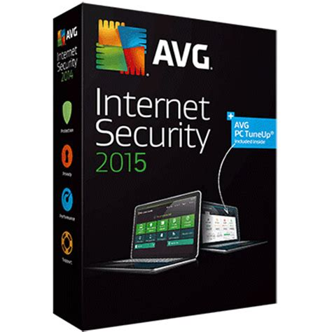 avg intermet security software for windows 7 8 1 10