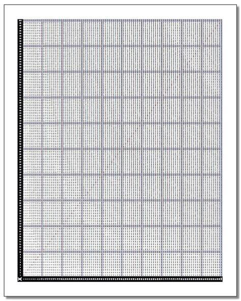 multiplication tables multiplication chart