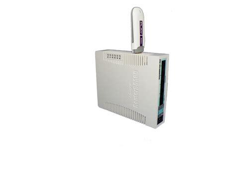 Router Plus Modem w autobusie router bezprzewodowy plus modem