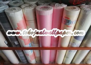 beli wallpaper dinding murah di jakarta tempat beli wallpaper di jakarta harga murah kualitas