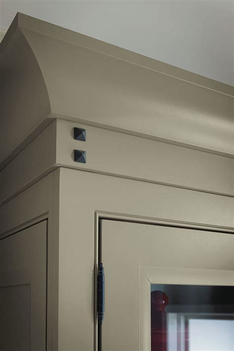 inset dining room cabinets masterbrand