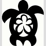 Hawaiian Sea Turtle Clipart | 830 x 917 jpeg 43kB