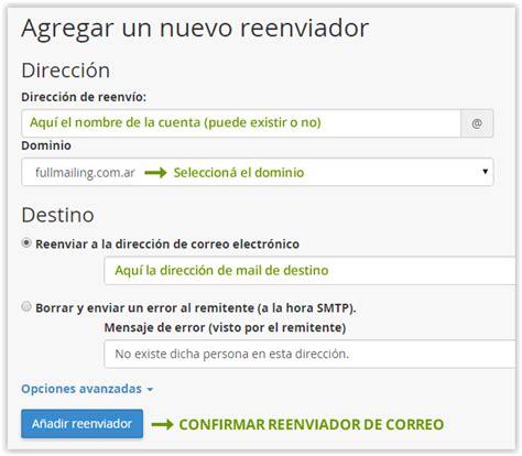 preguntas frecuentes correo argentino preguntas frecuentes sobre hosting gt webhosting argentina net