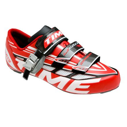 time bike shoes bike forums to bling or not to bling that is the question
