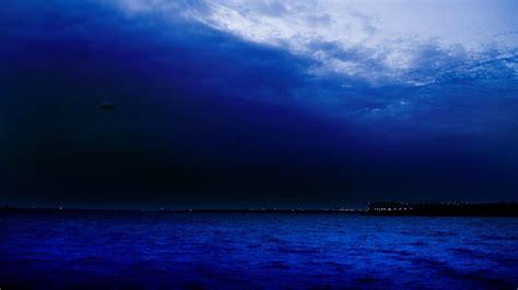 wallpaper dark blue sky dark blue sky 387358 walldevil