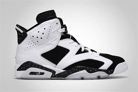 6 oreo sneakers addict