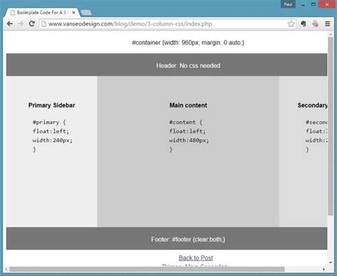 javascript layout resize javascript how to get the browser border to lock to a