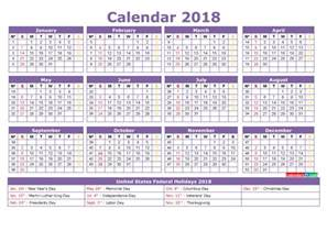 Calendar 2018 January India Calendar 2018 India 2017 Calendar Printable For Free