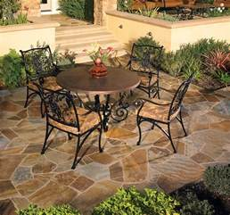 Small Patio Set Top 10 Small Patio Dining Sets For 2013