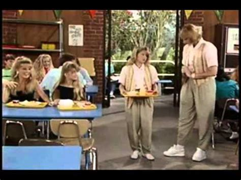 full house back to school blues full house 302 back to school blues dj is teased youtube