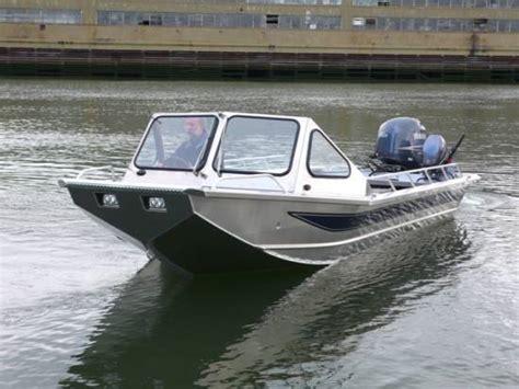 wooldridge jet boats craigslist research 2010 wooldridge boats 18 xtra plus on iboats