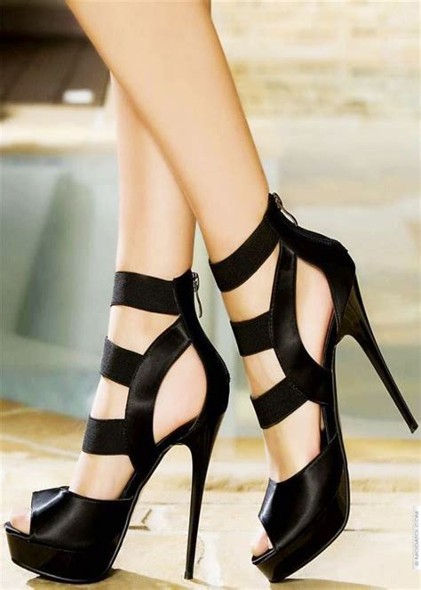 popular high heels top 25 best trendy high heel sandals 2012 designer