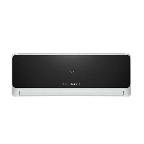 Daftar Ac Portable Low Watt jual aux premium low watt ac split 1 pk harga