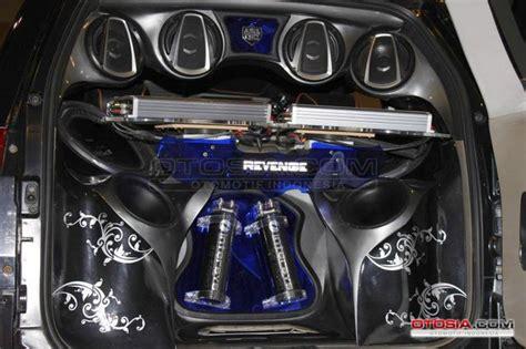 Cover Mobil Suzuki Grand Vitara 2 Garis Honda Celio Selimut Mobil modifikasi style suzuki grand vitara modifikasi
