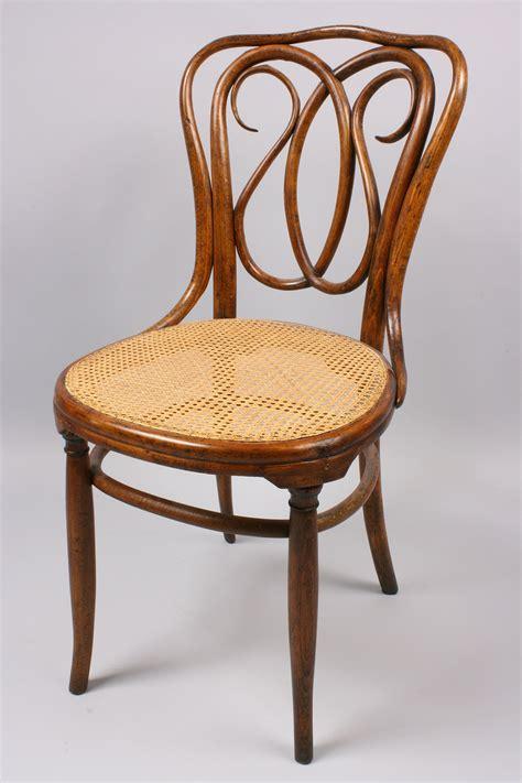 Bentwood Armchair гнутая мебель стулья и кресла тонет орнамент и стиль в дпи