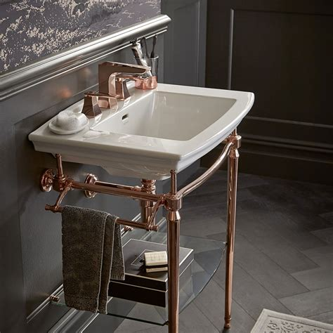 bathroom sink ideas pictures 2018 bathroom trends 2019 the best new looks for your space