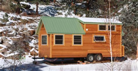 Small Homes Denver Denver Home Show 2016 Re Max Alliance Boulder Real