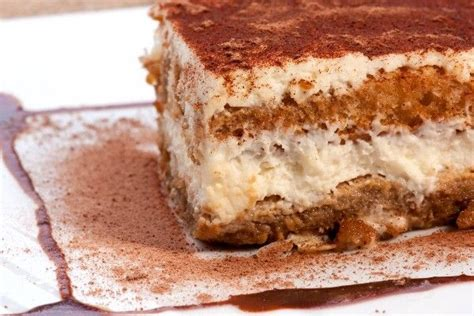 various and delicious tiramisu recipes italian delicacy to lift you up at any time books simple and delicious tiramisu recipe want to try