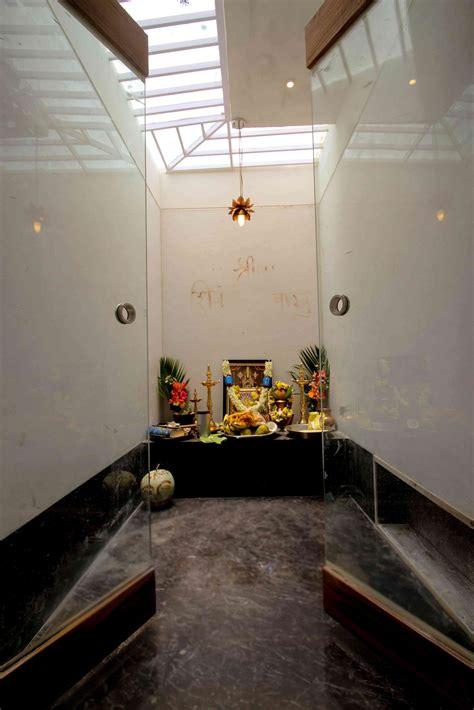 pooja room interiors designs images design ideas
