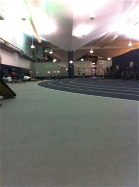 yates field house yates field house gyms washington dc yelp