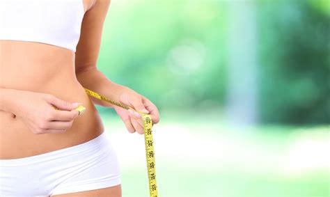 alimenti non gonfiano l addome pancia piatta come fare 10 passi per eliminare il grasso