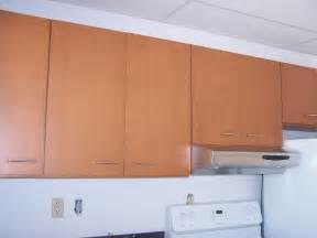 Frameless Kitchen Cabinet Plans Kitchen Excellent Frameless Kitchen Cabinets In Your Room Wood Cabinet Plans Frameless Cabinet