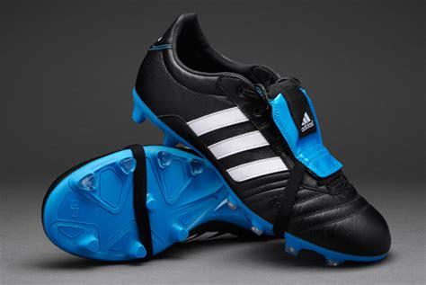 new adidas football shoes 2015 new adidas gloro cleats 2015 colourway adidas gloro boots