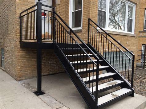 best 20 landscape stairs ideas on pinterest best 20 outdoor stair railing ideas on pinterest deck
