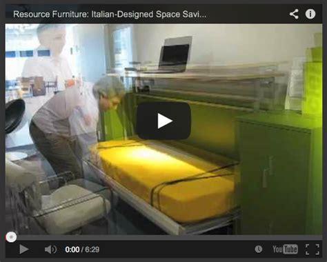 intelligent furniture resource funiture italy astonishing italian designed space saving furniture