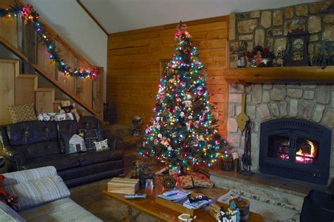 log cabin home decor unique hardscape design log cabin log home ideas pictures magnificent home design
