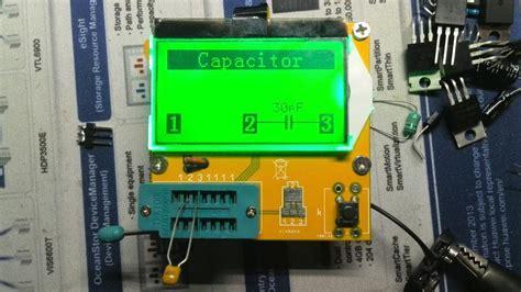 l capacitor function l capacitor function 28 images rl circuit transfer function time constant rl circuit as
