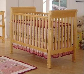 Jardine Olympia Crib Conversion Kit Baby Crib Design Jardine Convertible Crib