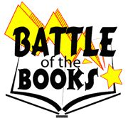 the battle ravens books ravenwood elementary school 187 clubs and activities